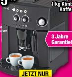 Kaffeevollautomat ESAM 4000B von DeLonghi