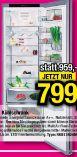 Kühlschrank RKB73924MX von AEG