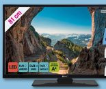 LED-TV 32LV4311 von Nabo