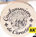 Coulommiers de caractère von Duc De Coeur