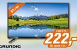 LED-TV 32VLE4820 von Grundig