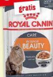 Katzennahrung von Royal Canin