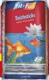 Teichsticks von fit+fun