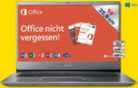 Notebook Swift SF314-54G-55CB von Acer