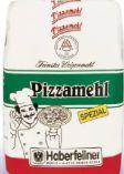 Pizzamehl von Haberfellner