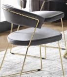 Stuhl von Lomoco