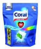 Spezialwaschmittel von Coral