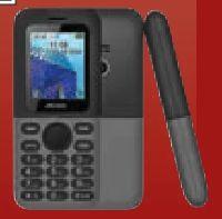 Access 18F V2 Handy von Archos