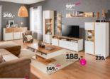 Wohnzimmer-Programm