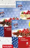 Schoko-Cranberries von Taste of America