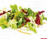 Salat Gärtner Mix von Vitana