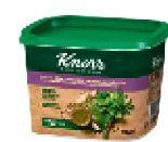 Basis Gulasch von Knorr
