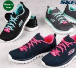 Damen-Gradeful von Skechers