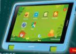 Pad T3 Kids von Huawei