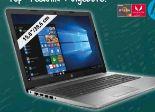 Notebook 255 G7 von HP