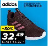 Herren Sneakers CF Lite Racer CLN von Adidas