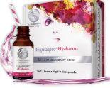 Regulatpro Hyaluron von Dr. Niedermaier
