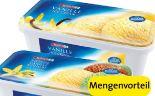Ice Cream von Spar