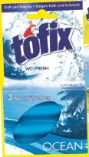 WC-Beckensteine von Tofix