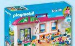 Mitnehm-Tierklinik von Playmobil
