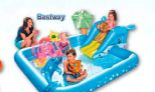 Fantastic Aquarium Pool von BestWay