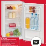 Tisch-Kühlschrank OFR1110A1 von ok.