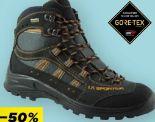 Herren-Gore-Tex Trekkingschuh Cevedale 2.0 von La Sportiva
