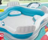 Family Lounge Pool von Intex