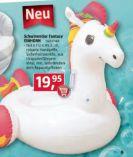 Schwimmtier Fantasy Einhorn von BestWay