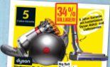 Staubsauger Big Ball Multi 2 von Dyson