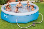 Pool Set von BestWay