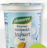 Bio-Naturjoghurt von dennree