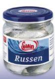Russen von Elfin