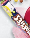 Smarties Riesenrolle von Nestlé