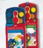 Farbkasten Connector von Faber Castell