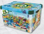 Aufbewahrungsbox von Jolly