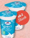Joghurt von Kärntnermilch