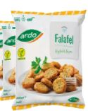 Falafel von Ardo