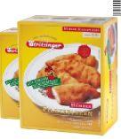 Hühner Filet Spitzen von Stritzinger
