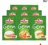 Germ von Haas