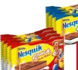 Nesquik Snack von Nestlé