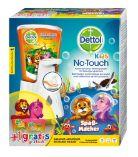 No-Touch Automatischer Seifenspender von Dettol