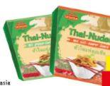 Instant Thai Nudeln von Vitasia