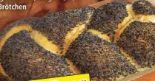 Mohnflesserl von Goldblume