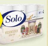Küchentücher von Solo