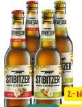 Cider von Stibitzer