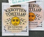 Gemüse-Tortilla von No Fairytales