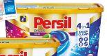 Universalwaschmittel von Persil