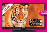 Full HD LED-TV 32HB1W01 von Hitachi