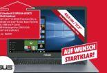 VivoBook 17 R702UA-BX237T von Asus